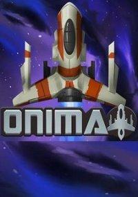 Обложка Onima