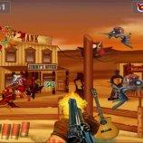Скриншот Zombie Birds – Изображение 2