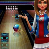 Скриншот Bowling Central
