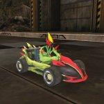 Скриншот Ben 10: Galactic Racing – Изображение 82
