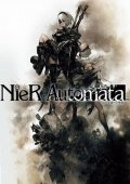 NieR: Automata