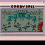 Скриншот Lollypop – Изображение 8