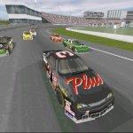 Скриншот NASCAR Revolution – Изображение 4
