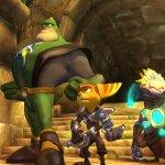 Скриншот Ratchet and Clank: A Crack in Time – Изображение 25