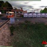 Скриншот АЛЬФА: антитеррор – Изображение 4