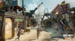 Новое дополнение к Black Ops 3 зовет на остров отчаяния - Изображение 5