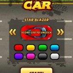 Скриншот Criminal Car Run – Изображение 4