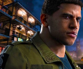 20 минут геймплея Mafia 3 показывают бои без правил и атаку на бордель