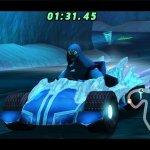 Скриншот Ben 10: Galactic Racing – Изображение 46