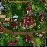 Скриншот Герои Мальгримии 2: Нашествие некромантов