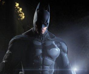 Бэтмен сразится с ниндзя в дополнении к Arkham Origins