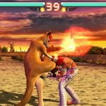 Скриншот Tekken 3D: Prime Edition – Изображение 31