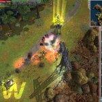 Скриншот Arena Wars – Изображение 48