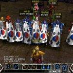 Скриншот Savage Eden: The Battle for Laghaim – Изображение 15