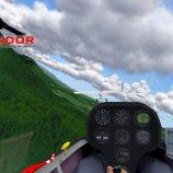 Скриншот Condor: The Competition Soaring Simulator
