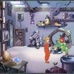 Скриншот Тайна Третьей Планеты: Алиса и лиловый шар – Изображение 7