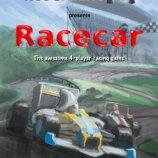 Скриншот Racecar