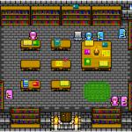 Скриншот Blossom Tales: The Sleeping King – Изображение 18