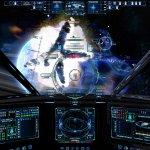 Скриншот Evochron Legacy – Изображение 2