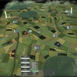 Скриншот Wargame: European Escalation – Изображение 12