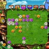 Скриншот Plantastic – Изображение 3