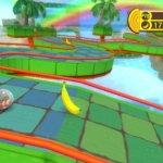 Скриншот Super Monkey Ball Step & Roll – Изображение 40