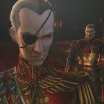 Скриншот Valkyria Revolution – Изображение 26
