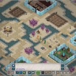 Скриншот Avernum 2: Crystal Souls – Изображение 2