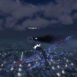 Скриншот Flying Tigers: Shadows Over China – Изображение 11