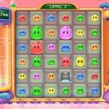 Скриншот Jump Jump Jelly Reactor
