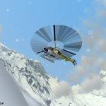 Скриншот Stoked Rider Big Mountain Snowboarding – Изображение 21