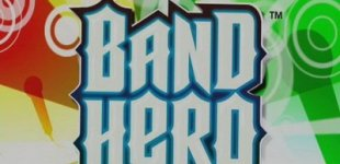 Band Hero. Видео #1