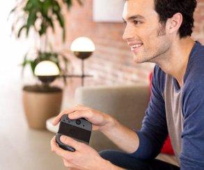 Стали известны подробности ицена онлайн-сервиса для Nintendo Switch