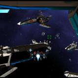 Скриншот Perseus 230