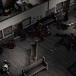 Скриншот Hatred – Изображение 3