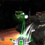 Скриншот Wing Commander Arena – Изображение 1
