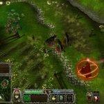 Скриншот Runic Sorcerer – Изображение 10