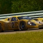 Скриншот Project CARS – Изображение 240