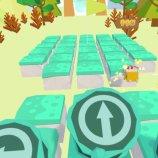 Скриншот Journey: Benjamin's Adventures – Изображение 5