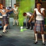 Скриншот The Sims 3: Все возрасты