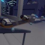 Скриншот Hover Skate VR – Изображение 7
