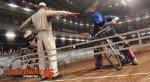 Разработчики Dying Light анонсировали новый симулятор мотогонок - Изображение 3