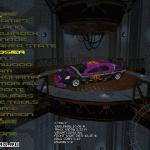 Скриншот X-Car: Experimental Racing – Изображение 16