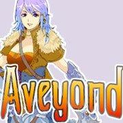 Обложка Aveyond
