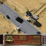 Скриншот Will of Steel – Изображение 100