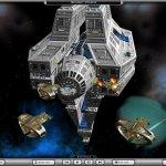 Скриншот Galactic Civilizations II: Dark Avatar – Изображение 14