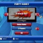 Скриншот PDC World Championship Darts 2009 – Изображение 14