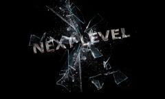 Next level #10
