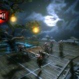 Скриншот Blood Magic 2