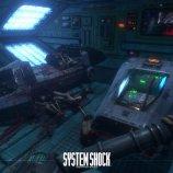 Скриншот System Shock (2018)